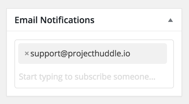 email-notifications